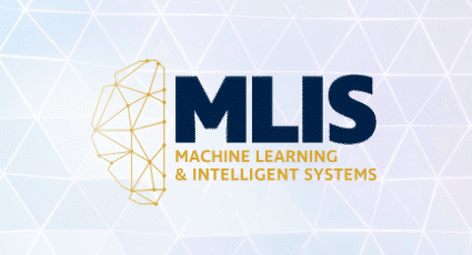 Machine Learning & Intelligent Systems (MLIS)